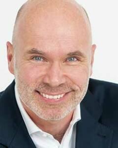 Christian Eichhorn