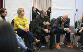Christian Eichhorn - future!publish 2020