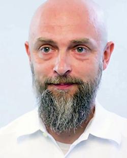 Mark Lambertz