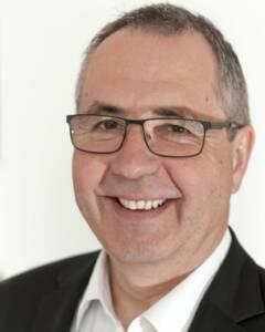 Martin Schanze