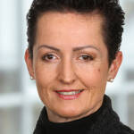 Sibylle Eichhorn