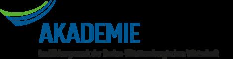 BiWe-Akademie Logo