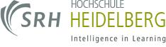 Hochschule Heidelberg